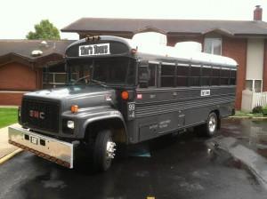 gray bus 4